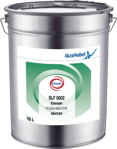 Salcomix SLF 0002 Extender 15L