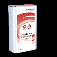Salcomix Aktivator Plus 1L