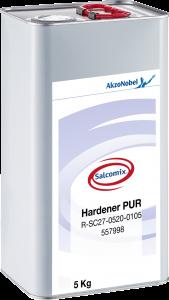 Salcomix Hardener PUR 5kg