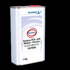 Salcomix Hardener PUR / ACR Medium Premium 1kg