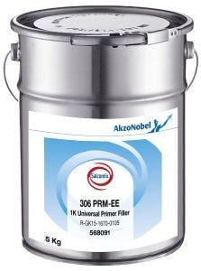 Salcomix 306 PRM-EE 1K Universal Primer Filler 5kg