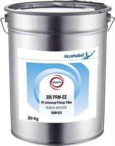 Salcomix 306 PRM-EE 1K Univeral Primer Filler 20kg