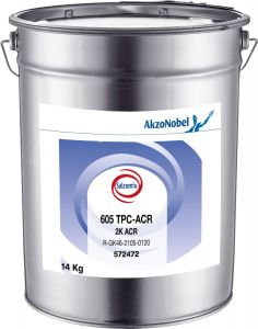 Salcomix 605 TPC-ACR 2K ACR 14kg