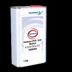 Salcomix Hardener PUR / ACR Medium 1kg