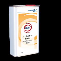 Salcomix Uni. Cleaner for Plastics 1L
